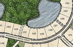 The Junction at Nocatee Site Plan