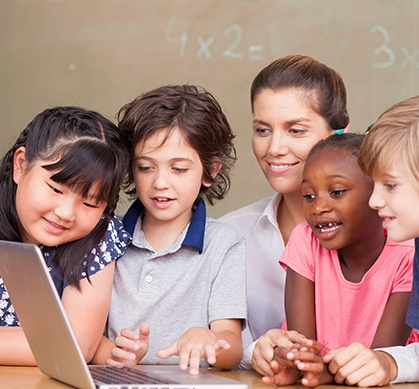 nocatee area elementary schools