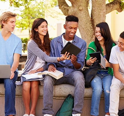 high schools near nocatee