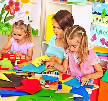 nocatee preschools