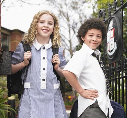 private schools near nocatee