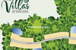 site-map-villas.jpg