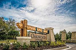 oakwood-entrance