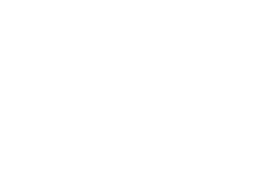 oakwood-white