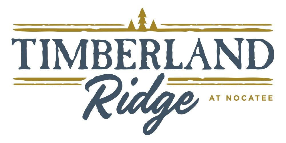 timberland ridge