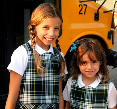 private-school-girls.jpg