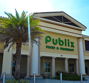 publix-6