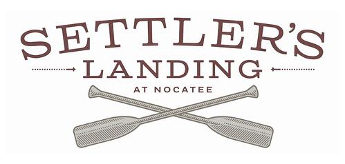 settlers landing at nocatee-1