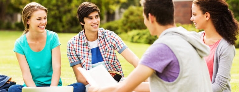 students-studying-college-outside-768x511-054969-edited.jpg