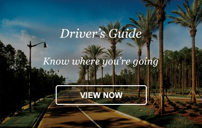 Driver Guide