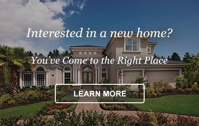 Interested in a New Home?