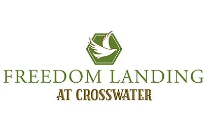 Freedom Landing