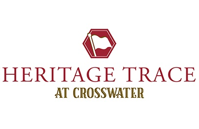 Heritage Trace