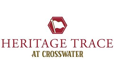 Heritage Trace