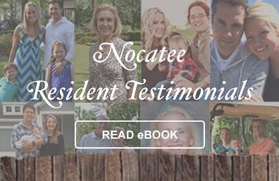Resident-Testimonials-CTA.jpg