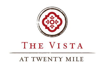 The Vista at Twenty Mile