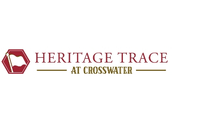 heritage-trace