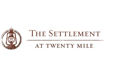 the-settlement-at-twenty-mile