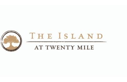 the-island