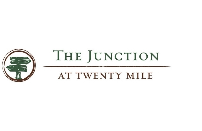 the-junction-at-twenty-mile