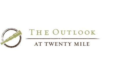 the-outlook-at-twenty-mile