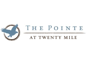 the-pointe-at-twenty-mile