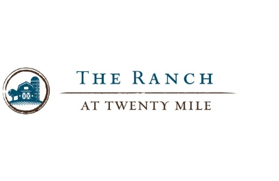 the-ranch-at-twenty-mile
