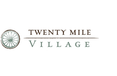 twenty-mile-village