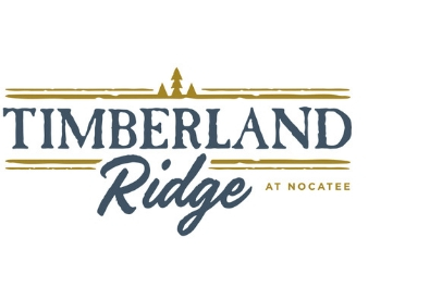 timberland-ridge-at-nocatee
