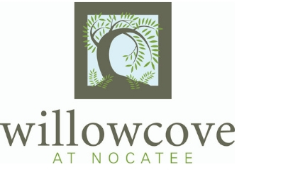 willowcove-at-nocatee