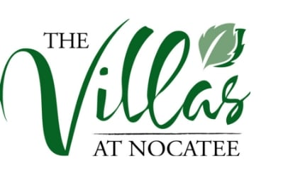 the-villas-at-nocatee