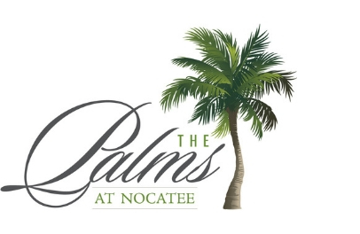 the-palms-at-nocatee