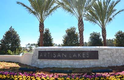 artisan lakes-1