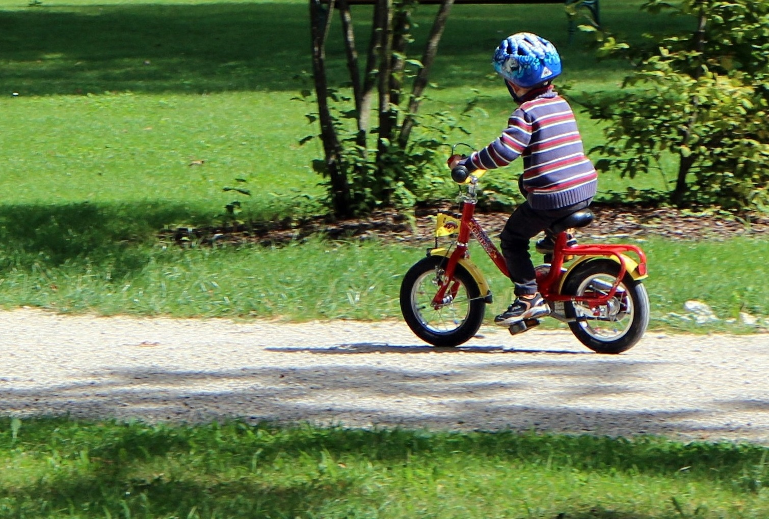 child-427257_1920 (2)-735236-edited.jpg