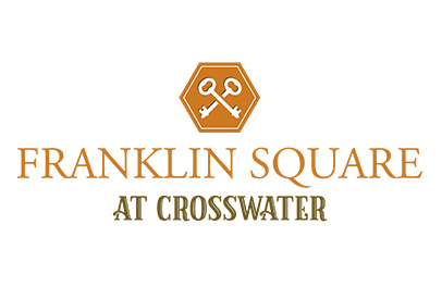 franklin-square-neighborhood