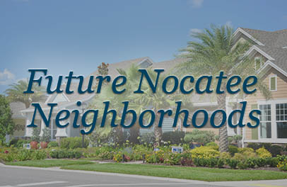 new noc neighborhoods - neighborhoods page