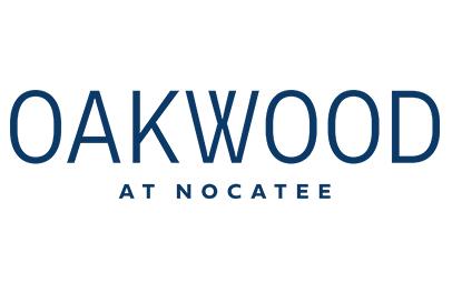 oakwood-neighoborhood