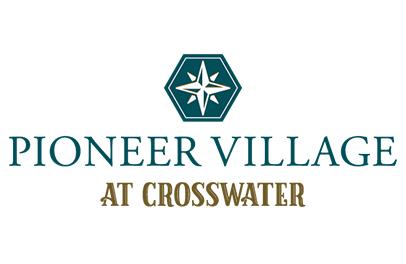 pioneer-village-neighborhood