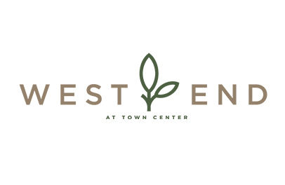 west-end-nocatee